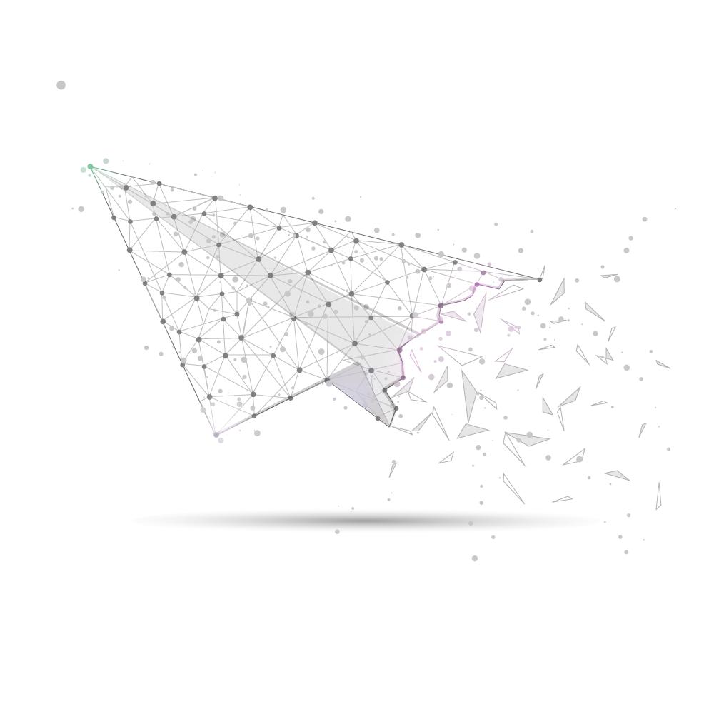 DLP and Sensitive Data